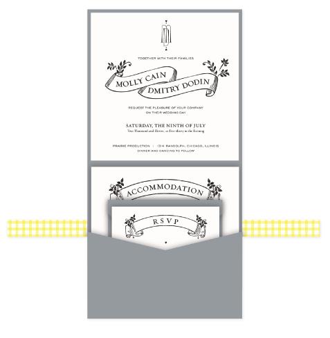 Wedding Invitation Png was amazing invitation design